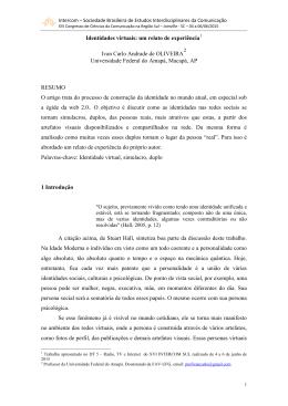 265-1 - Intercom