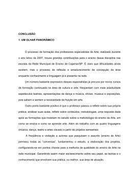 Sergio Luiz da Cunha2