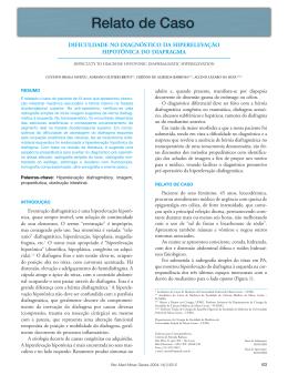 PDF PT