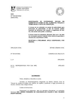 link do arquivo - Peghini Advogados