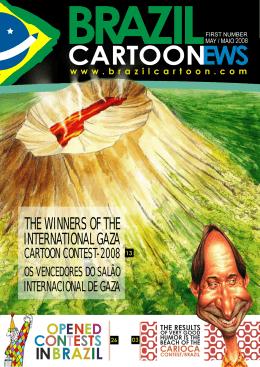 www . brazilcartoon . com