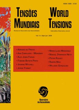 Booklets PDF - Rede Social de Justiça e Direitos Humanos