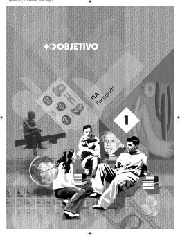 especial_ITA_ALU 19/02/10 14:38 Page I