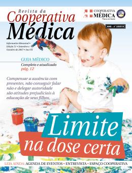 Edição 51 - Ativia Planos de Saúde