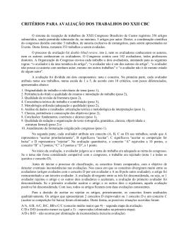 criteriosavaliacaodostrabalhos_2015