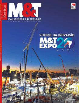 PDF - Revista M&T