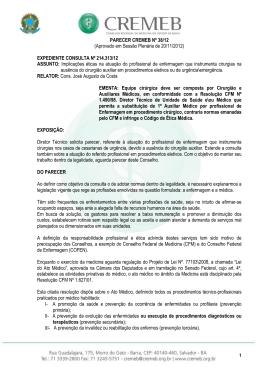 EC 214.313-12 Cons. José Augusto 38-12