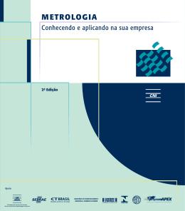 Metrologia DEF.p65 - Portal da Indústria