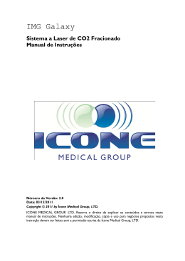 IMG Galaxy - Icone Medical Group