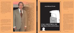 José Manuel de Lemos Pavão, nasceu em S. Salvador, Mirandela, a