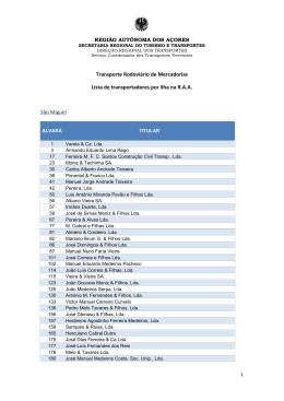 Lista de empresas 2008 for Lista de empresas en lima