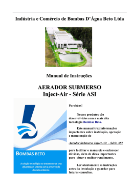 Aerador Submerso Inject-air FI}NAL 18042012