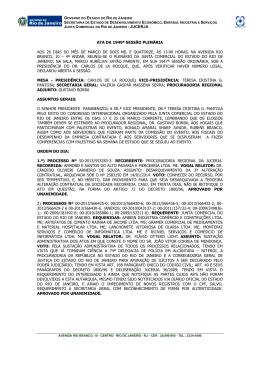 1949(26/03/2014) - Jucerja - Governo do Estado do Rio de Janeiro