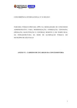 PDF - Prefeitura de São Paulo