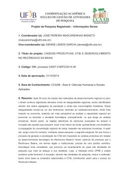 JOSÉ PEREIRA MASCARENHAS BISNETO_986