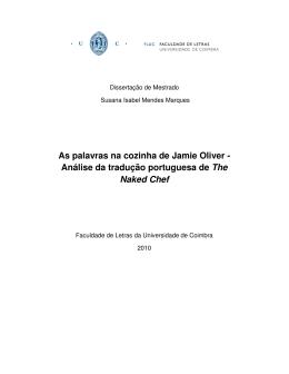 Dissertação mestrado_SusanaMarques