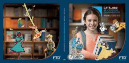 P - FTD Educação