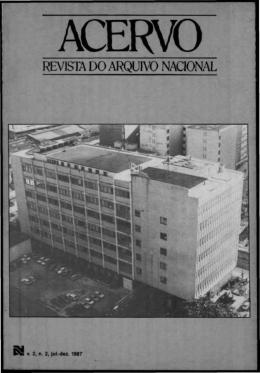 José Honório Rodrigues e a historiografia