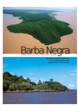 Plano de monitoramento ambiental pdf