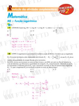 Páginas 14 a 26