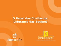 Emilia Ceratti Salvany - Domínio RH - Porto Alegre - RS