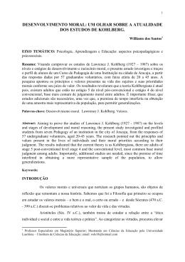UNIVERSIDADE LUSÓFONA DE HUMANIDADES E TECNOLOGIAS