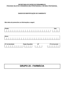 GR 25 FARMÁCIA.1