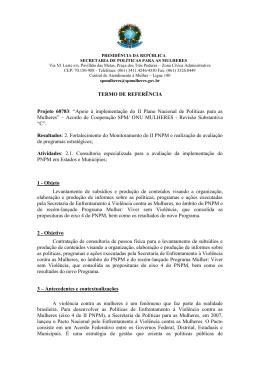 TOR - JORNALISMO - 300813 - Final publicado
