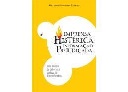 - eBooksBrasil