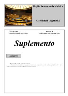 PDF - Assembleia Legislativa da Região Autónoma da