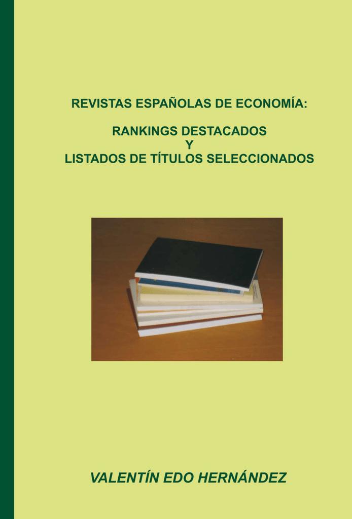 Bordada Hecha en Espa/ña Romero 9004 Chinela de IR por Casa para Mujer Suapel Cu/ña 3CM
