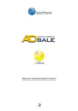 Manual PDF - Suita Sistemas