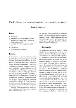 PDF 109 KB