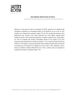 exemplar de assinante da imprensa nacional fce9b32d6d