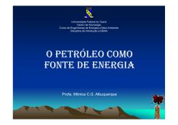 Introducao EEMA - petroleo1 [Modo de