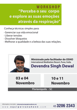 Devendra Singh Dewal