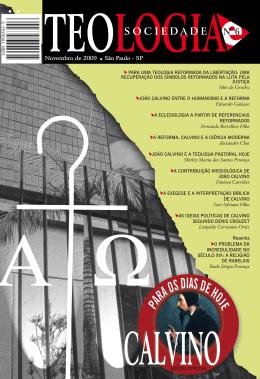 miolo_revista 6.pmd