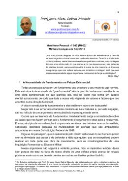 Baixe em PDF - Professor Jean