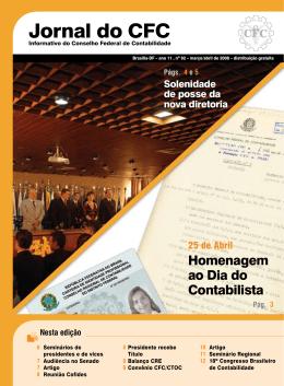 Ver PDF - Conselho Federal de Contabilidade