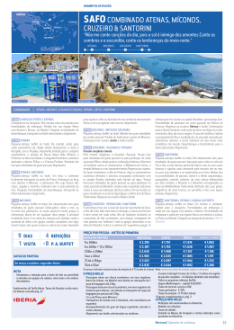 PDF Circuito - nortravel.pt
