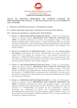 10_Pauta_Ord 04.10.13 - Ministério Público do Estado do Amazonas