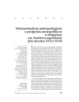 hermeneuticas_a iopoliticos_religiosos