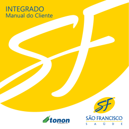 3 - São Francisco Saúde