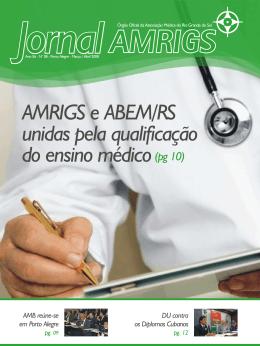 Ler PDF - AMRIGS