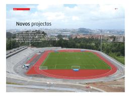 Gaia - Viva Porto
