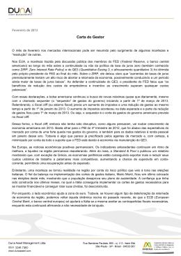 Baixar o arquivo - Duna Asset Management
