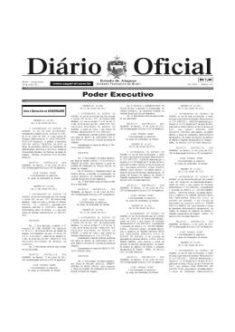 01 - Poder Executivo - parte 01 - 132.pmd