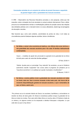 COMMANDEMENT GRATUIT SALVADOR TÉLÉCHARGER SUPERIEUR