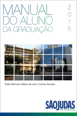 Manual do Aluno 2015_01.cdr