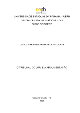 Divalcy Cavalcante